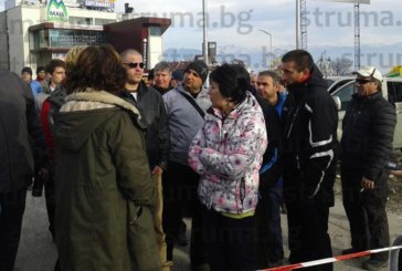 """Хотелиери от Банско на бунт срещу """"Юлен"""" заради паркинг"""