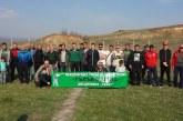Дупнишките авджии с най-точен мерник на турнир в Сандански