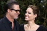 Брад Пит и Анджелина се отказаха от развода?! Вижте до какво решение стигнаха