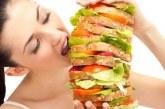 Учени съветват: Не посягайте към храна, когато се чувствате зле