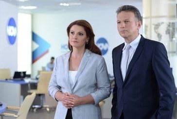 Ники Дойнов и Ани Салич изправиха на нокти нюзрума с поведението си!