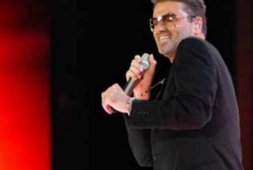 Джордж Майкъл ще бъде погребан следващата седмица