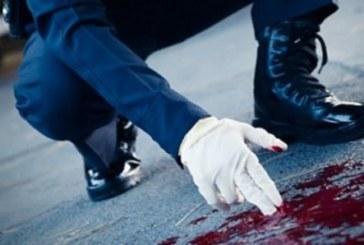 Жестоко убийство разтърси Югозапада! 19-г. младеж отиде на дискотека и повече не се прибра, наръгаха го смъртоносно с нож