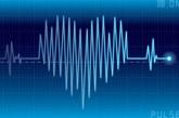 Аритмията се предизвиква от силно вълнение и стрес