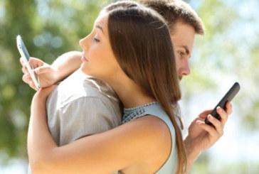 Изследване: Мъжете не са склонни да изневеряват с жените на приятелите си