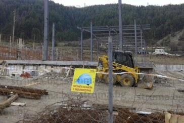 Гребец строи фабрика за преработка на плодове и зеленчуци в Дагоново, наема 200 работници
