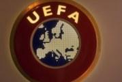 УЕФА удря по богатите клубове