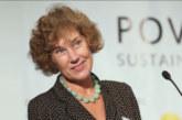 Как един скандал унищожи за часове блестяща кариера на Елена Поптодорова