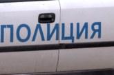 Икономическа полиция нахлу в дома на кандидат за депутат от ДОСТ в Лъжница