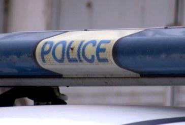 Пиян мъж открадна кола с дете в столицата