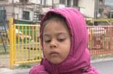 МАЙКА ОТ СИМИТЛИ ПРОПИЩЯ! Бият детето й в детската градина