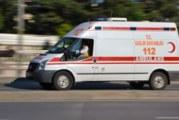 10 души се натровиха от ястие, мариновано в синтетичен наркотик