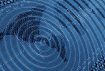Земетресение с магнитуд 6,9 по Рихтер удари Русия