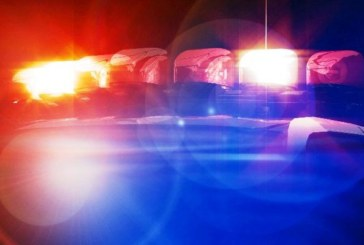 ЗВЕРСТВО! Майка наркоманка изгори жива 9-годишната си дъщеричка