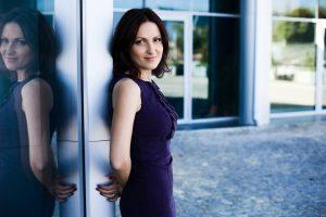Положението с Ани Цолова става нетърпимо: Ето кой е най-големият й страх!