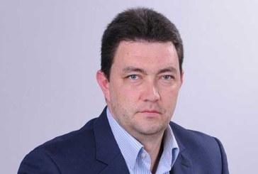 Петрич вдига 11 пъти таксата за депониране на строителни отпадъци в общинското депо
