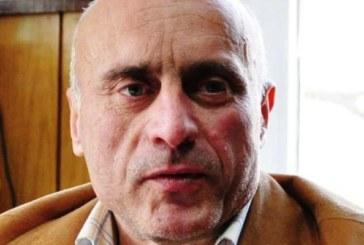 Безследно изчезна много високопоставен българин!