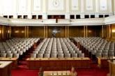 ОКОНЧАТЕЛНО! ГЕРБ печели изборите, ето как гласува България по градове