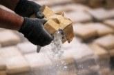 Вижте само кой държи трафика на кокаин в България!