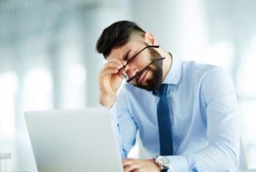 Как работата на смени се отразява на нашия сън