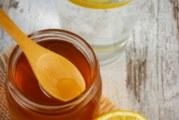 Какви са ползите от пиенето на вода с мед