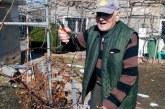 Двама столетници от Радомир са най-възрастните избиратели в пернишко