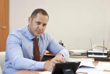 Александър Манолев: Ако си добър и отдаден на това, което правиш, резултатите не закъсняват