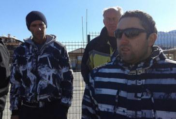 """Превозвачи в Банско скочиха на """"Юлен"""", удря ги с 12 лв. такса за всяко влизане в ски зоната"""