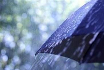Чака ни потоп! Над България ще премине най-мощният средиземноморски циклон.