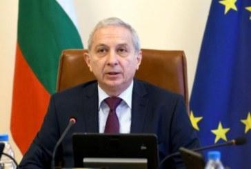 Българският еврокомисар ще бъде жена