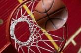 Бомба избухна от баскетболна топка в ръцете на млада жена