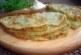 Палачинки с тиквички и кашкавал