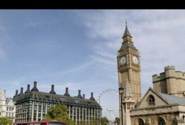 Лоши новини за много българи в Англия! Как да си намерите работа в Лондон?