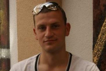 """Футболист на """"Банско"""" заряза футбола на 27 г. и стана туроператор"""
