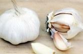 Изяж 6 скилидки чесън и виж какво се случва с тялото ти за 24 часа