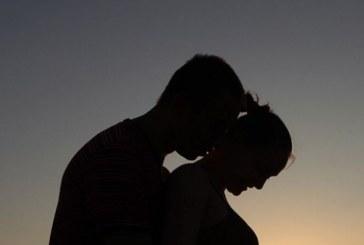 Думите, които влюбеният мъж НИКОГА не трябва да изрича