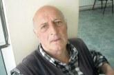ТРАГЕДИЯ В СЕМЕЙСТВОТО НА БИВШИЯ КМЕТ НА РУПИТЕ! А. Спасов отиде в Скопие да погребе майка си, властите го върнаха обратно