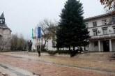 Започна изборът на двамата кандидати за Врачански митрополит