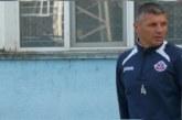 """Половината отбор на """"Вихрен"""" окапа за домакинството срещу """"Хебър"""""""