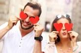 Любовен хороскоп за 20 – 26 март