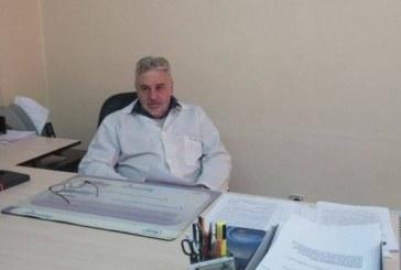 Управителят на общинската болница в Дупница подаде оставка