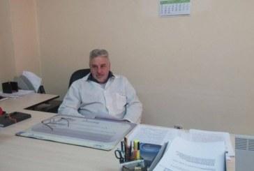 Режат заплати, за да компенсират загубите на общинската болница в Дупница