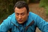 От кого се пази Рачков! Сложи 10 камери в имението си в Твърдица