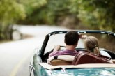 15 неща, които показват, че си намерила партньор за цял живот