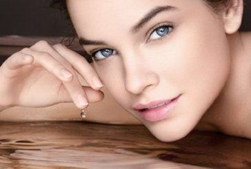 5 магически трика с красотата, които никой не казва