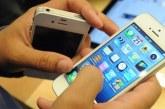 Внимание! Тръгна нова убийствена измама: Хакери ти напомпват сметката на телефона с 300 лева от SMS-и