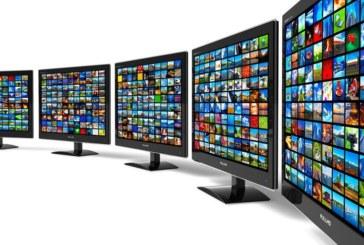Благоевградска и санданска кабелни телевизии издействаха глоба от 3 млн. лв. на телевизионния мастодонт bTV