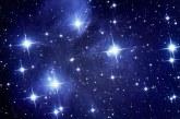 Най-важният момент в годината е на прага ни! Подготвяйте се от сега за тази пророческа нощ