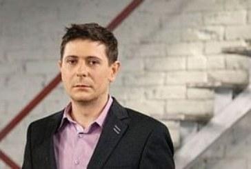 Виктор Николаев трепери за живота си?