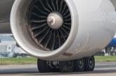 Самолет кацна аварийно на Летище София.